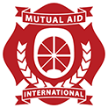 Mutual Aid International